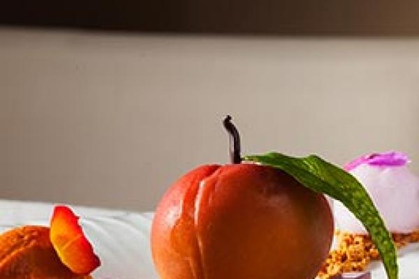 michelin-star-restaurant-athens-137752E99-F580-2DF4-9532-D740AAF46544.jpg